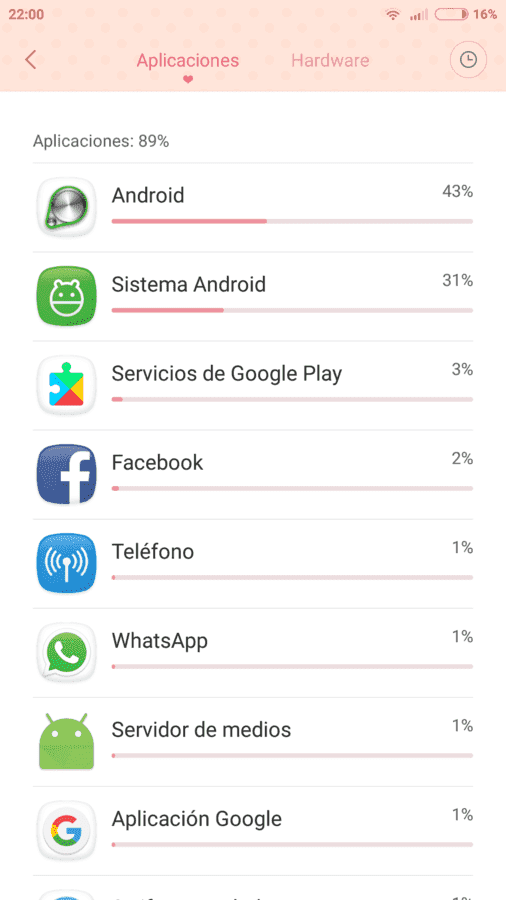 Screenshot_2016-07-30-22-00-29_com.miui.securitycenter.