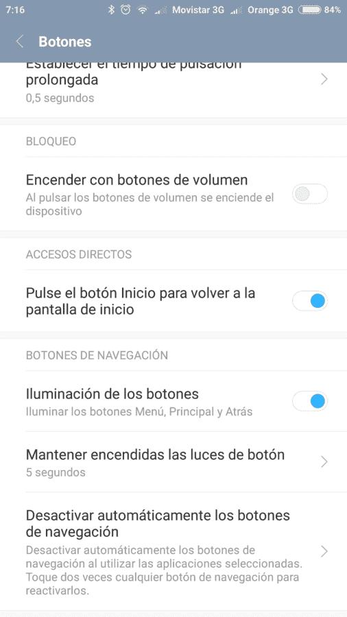 Screenshot_2016-08-01-07-16-50-650_com.android.settings.