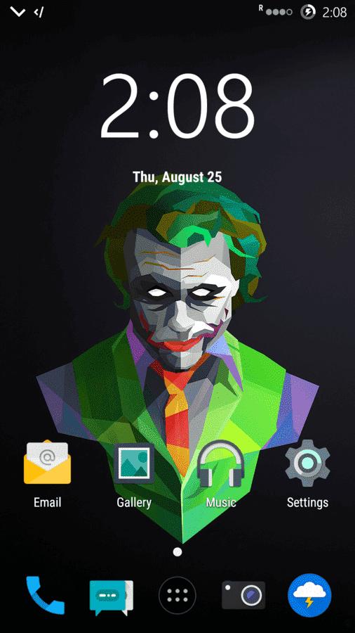 Screenshot_2016-08-25-14-08-08.