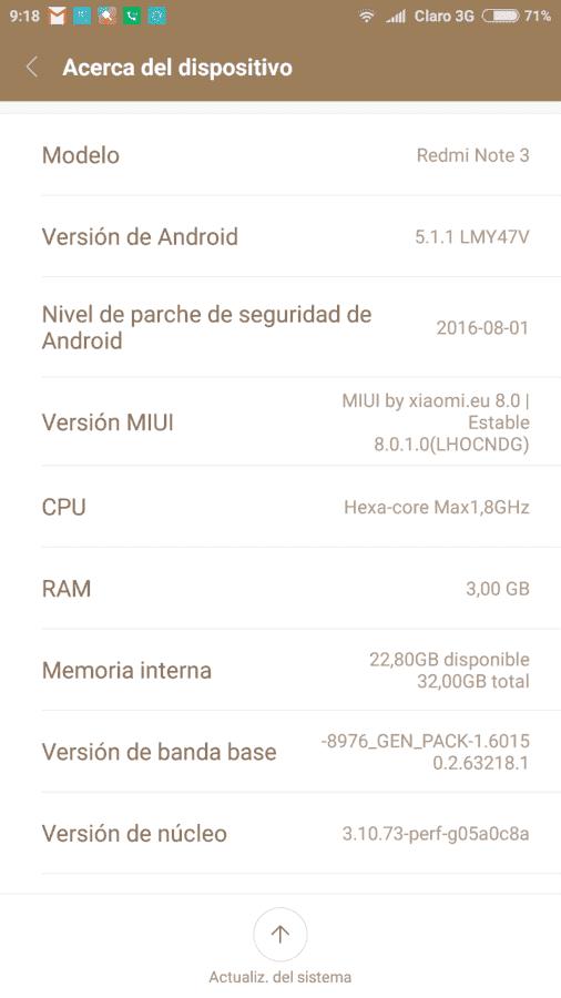 Screenshot_2016-08-26-09-18-08-481_com.android.settings.