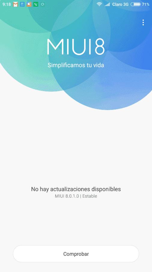 Screenshot_2016-08-26-09-18-57-153_com.android.updater.