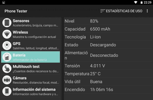 Screenshot_2016-09-08-22-29-12.
