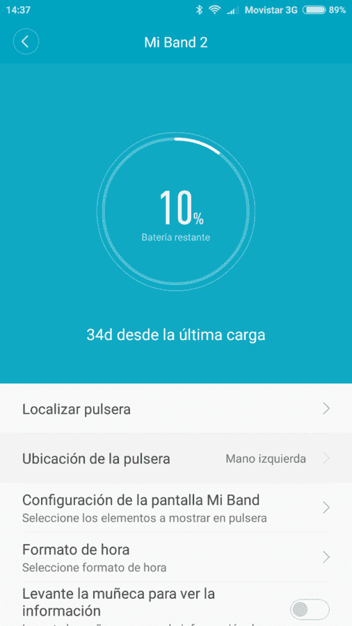 Screenshot_2016-09-12-14-37-20-244_com.xiaomi.hm.health.