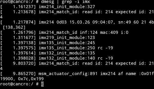 Screenshot_2016-09-15-01-31-46_jackpal.androidterm.