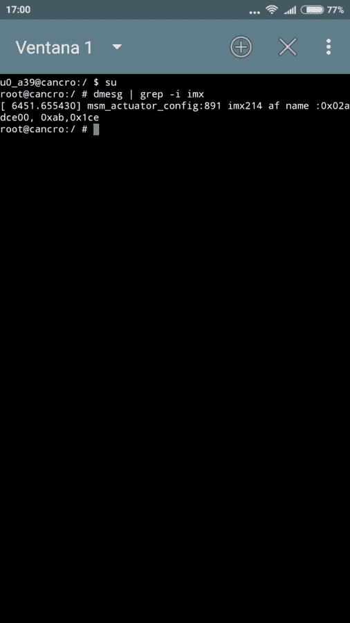 Screenshot_2016-09-18-17-00-47-658_jackpal.androidterm.