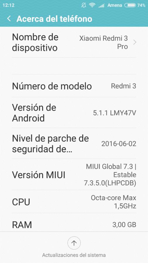 Screenshot_2016-10-01-12-12-54_com.android.settings.
