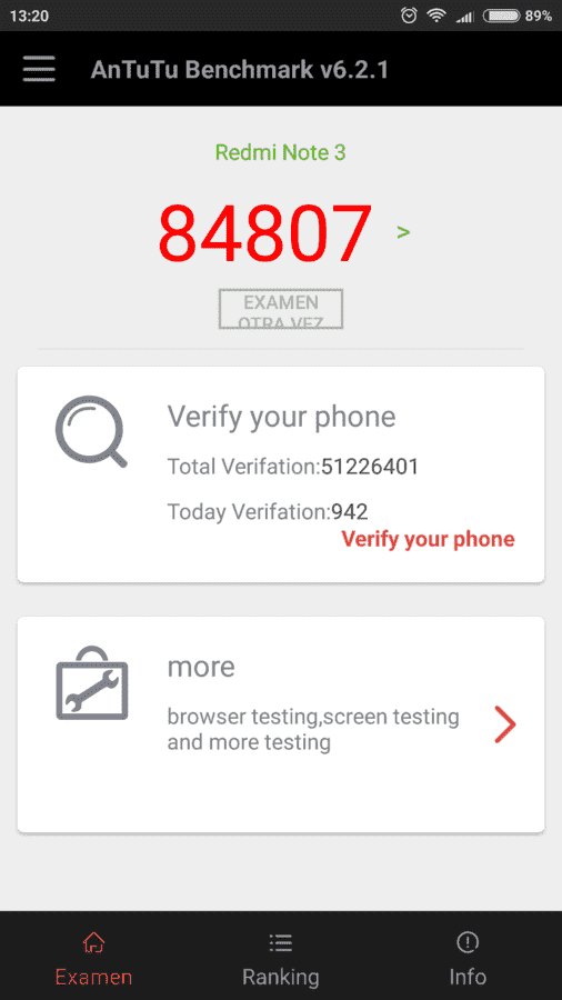 Screenshot_2016-10-02-13-20-44-485_com.antutu.ABenchMark.