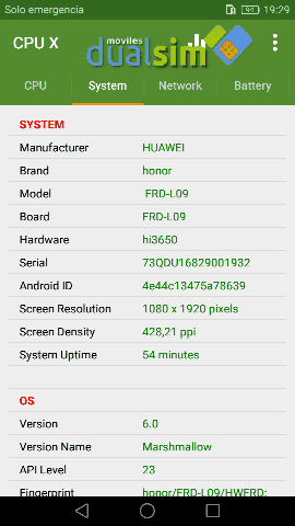 Screenshot_2016-10-03-19-29-08.