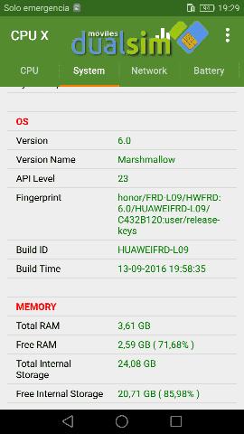 Screenshot_2016-10-03-19-29-15.