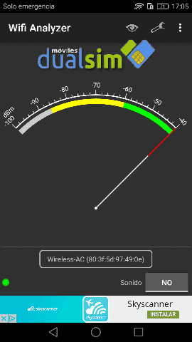 Screenshot_2016-10-05-17-05-38.