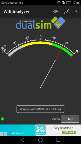 Screenshot_2016-10-05-17-06-05.