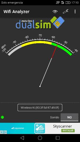 Screenshot_2016-10-05-17-10-18.