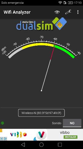 Screenshot_2016-10-05-17-10-57.