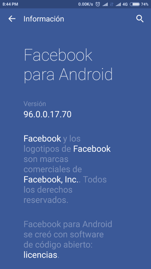 Screenshot_2016-10-08-20-44-21-853_com.facebook.katana.