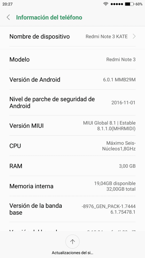 Screenshot_2016-12-07-20-27-06-943_com.android.settings.png