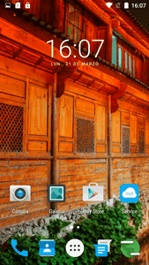 Screenshot_20160321-160753.