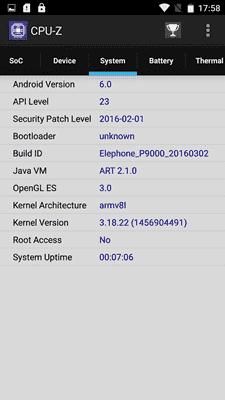 Screenshot_20160321-175842.