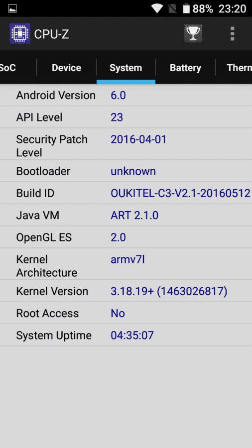 Screenshot_20160531-232017.