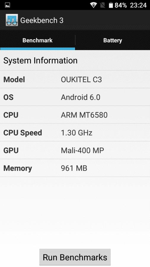 Screenshot_20160531-232426.