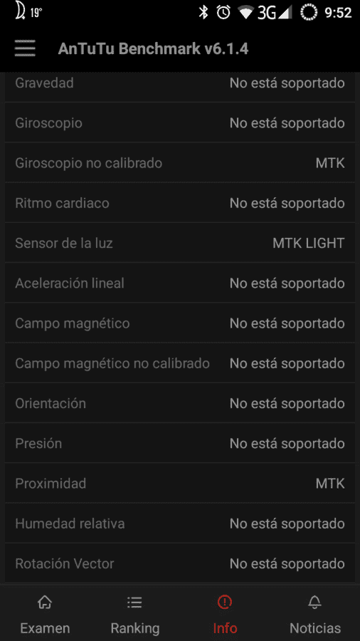 Screenshot_20160610-095205.