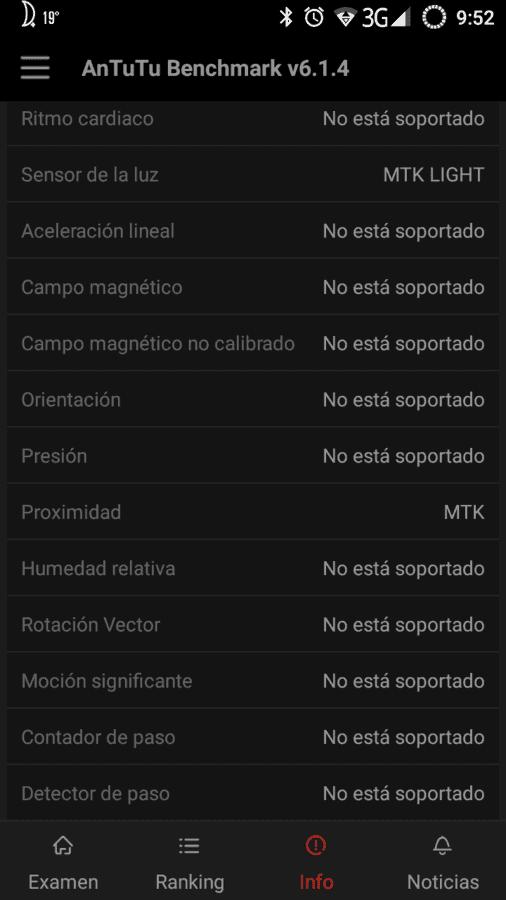 Screenshot_20160610-095218.