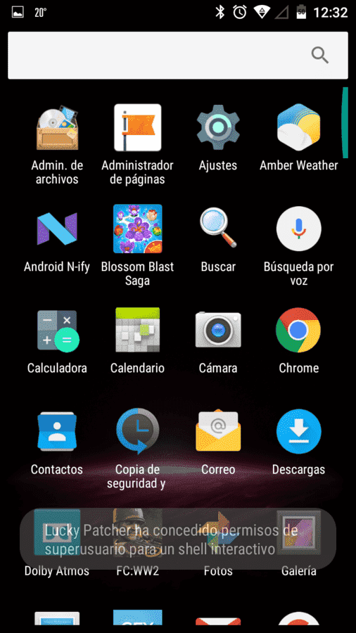 Screenshot_20160616-123301.
