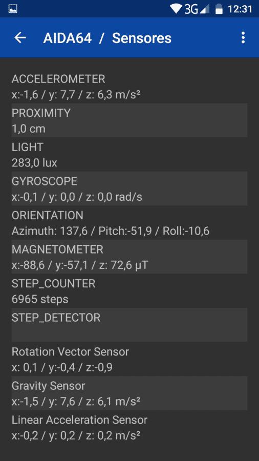 Screenshot_20160706-123107.