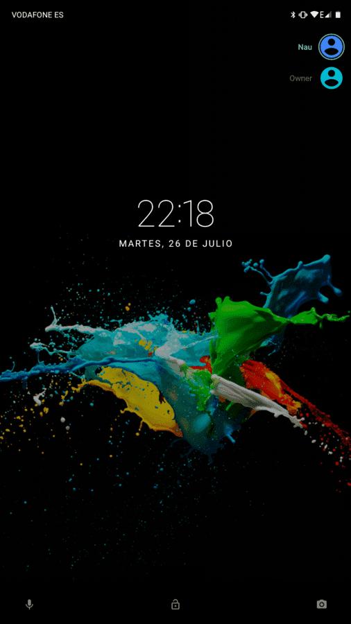 Screenshot_20160726-221815.