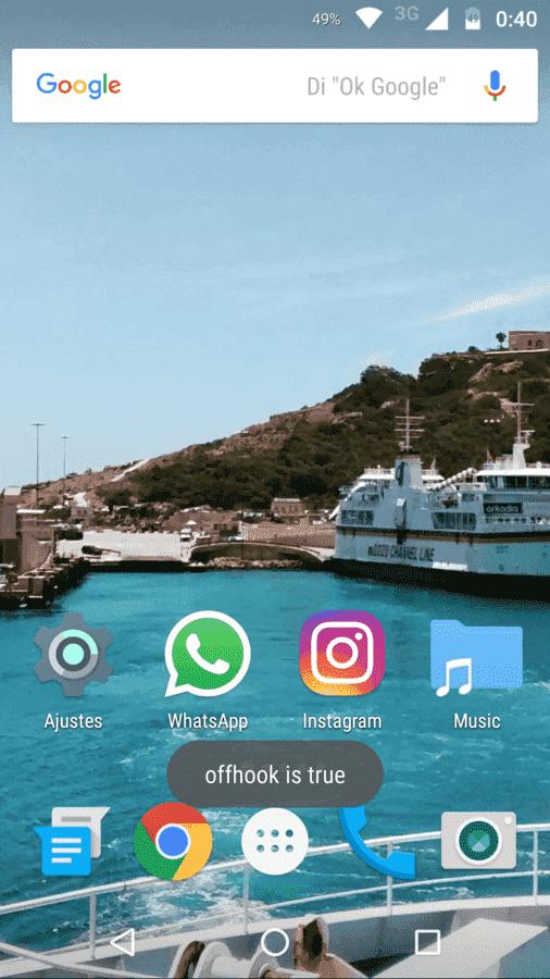 Screenshot_20160819-004001.