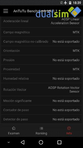 Screenshot_20160822-183932.