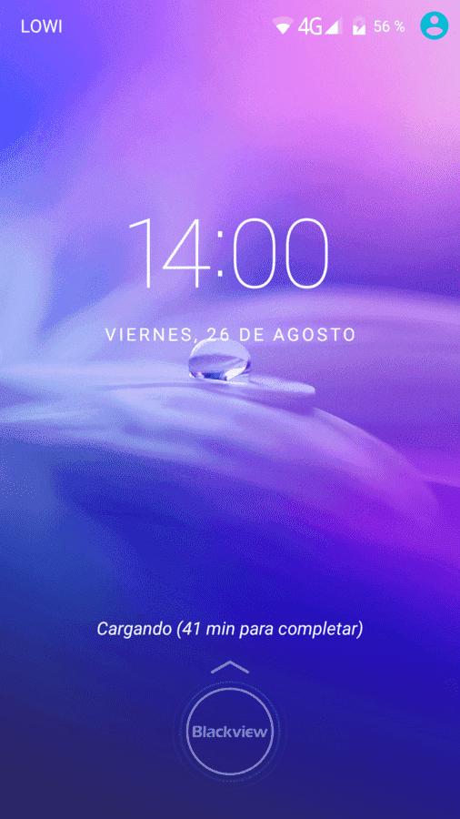Screenshot_20160826-140032.