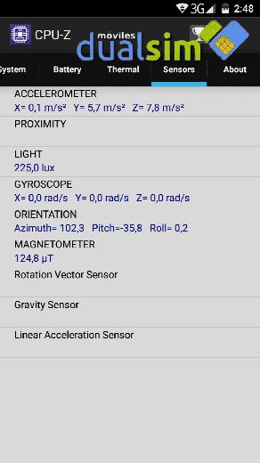 Screenshot_20160830-024816.