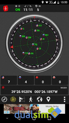 Screenshot_20160830-105055.