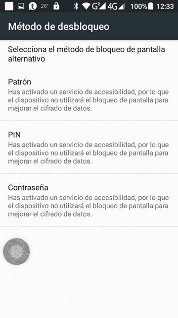 Screenshot_20160904-123307 (Copiar).
