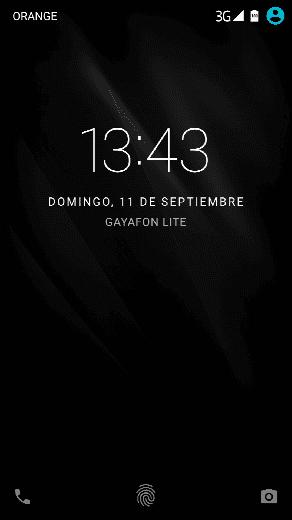 Screenshot_20160911-134310.