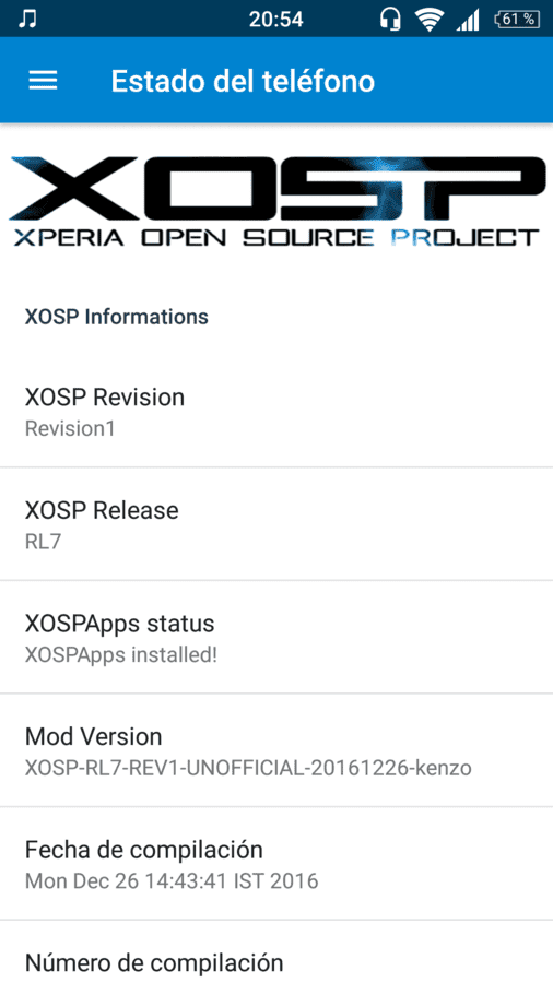 [ROM][6.0.1][OFFICIAL][delta][15/07/16] XOSP 6.3 Final-mm [Kenzo] snapdragon 650 screenshot_20161226-205428-png.144570
