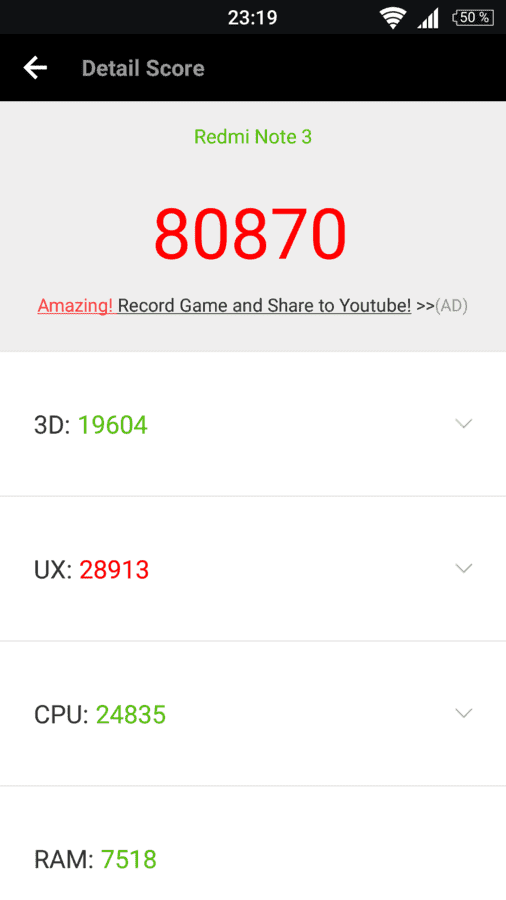 [ROM][6.0.1][OFFICIAL][delta][15/07/16] XOSP 6.3 Final-mm [Kenzo] snapdragon 650 screenshot_20161226-231941-png.144578