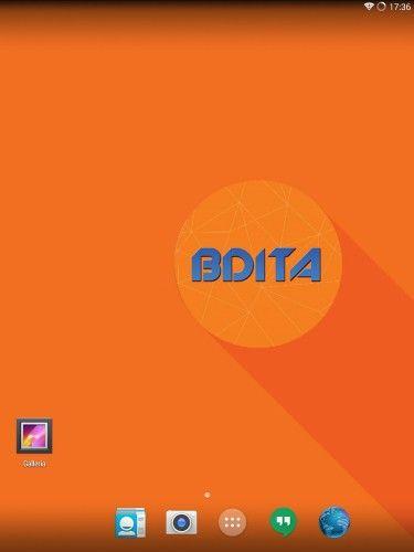 BDITA ROM 2.6 para Xiaomi MiPad screenshot_2016_01_16_17_36_41-jpg.126671