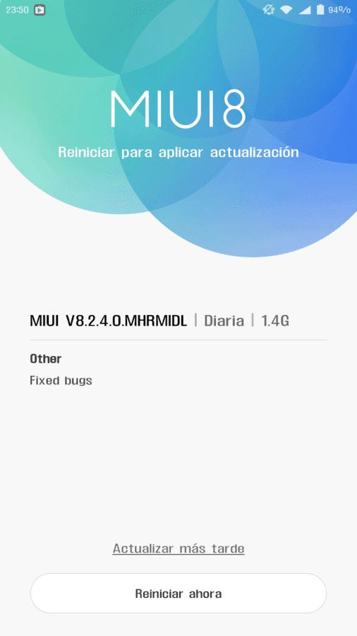 Screenshot_2017-05-04-23-50-36-468_com.android.updater.png