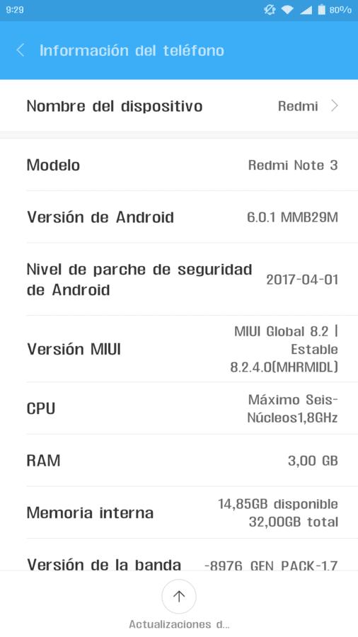 Screenshot_2017-05-05-09-29-10-534_com.android.settings.png