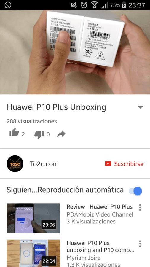 Duda sobre huawei P10 Plus screenshot_2017-05-23-23-37-28-png.288699
