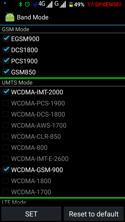 Ayuda con Oukitel K6000 PLUS Configuración Compañia Telefónica screenshot_2017-07-08-17-50-40-png.301851