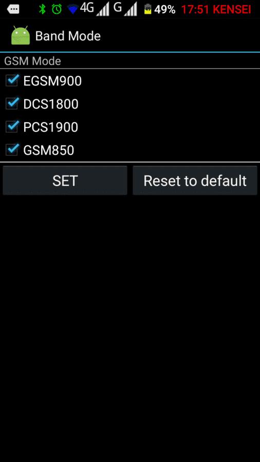 Ayuda con Oukitel K6000 PLUS Configuración Compañia Telefónica screenshot_2017-07-08-17-51-30-png.301855