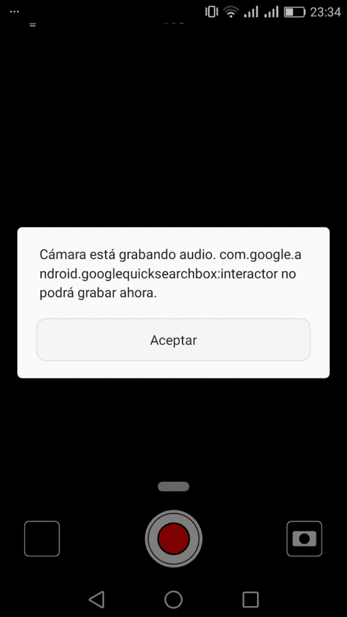 Huawei P9 no reproduce video desde galeria screenshot_2017-07-14-23-34-22-png.302527