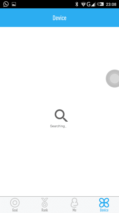 Screenshot_2017-09-12-23-08-06[1].png