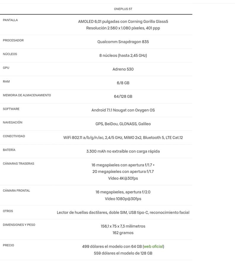 Screenshot_2017-11-16-11-22-50-023_com.android.chrome.png