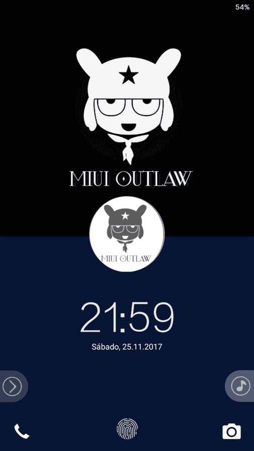 [Port] Epic ROM based on Miui 9 Nougat 7.12.28 Global Official FINAL screenshot_2017-11-25-21-59-54-422_lockscreen-png.317545