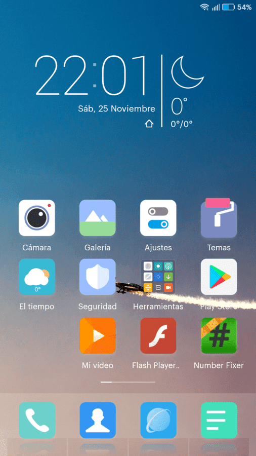 [Port] Epic ROM based on Miui 9 Nougat 7.12.28 Global Official FINAL screenshot_2017-11-25-22-01-35-164_com-miui-home-png.317546