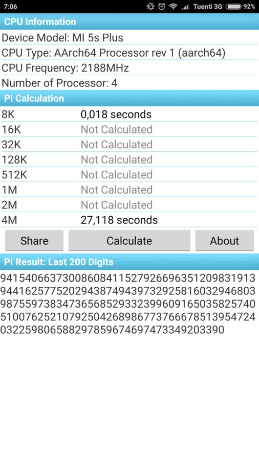 screenshot_2017-12-07-07-06-50-127_com-rhmsoft-pi-png.318492