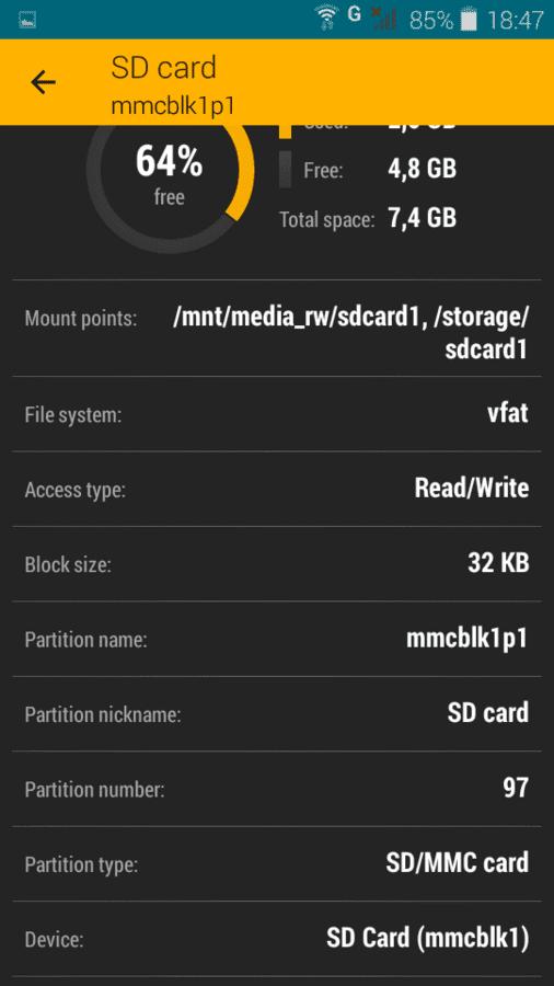 Screenshot_2017-12-19-18-47-41.png